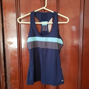 Forever 21 Athletic Tank | Size Small